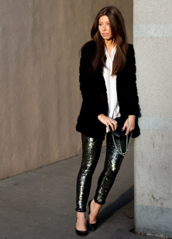 black-sequin