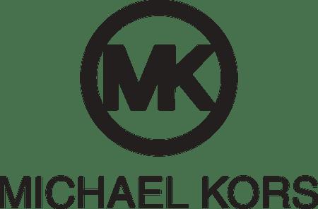sacl_kors_michael_kors_logo_3