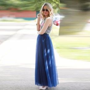 Dark-Blue-Long-Tulle-Skirt-Elastic-Waist-A-Line-Floor-Length-Full-Maxi-Skirt-Spring-Summer.jpg_640x640