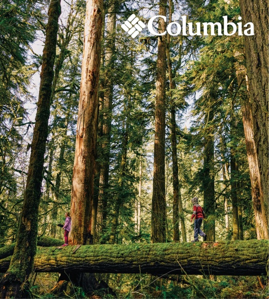 2018_Columbia Sportswear Outlet_Image10